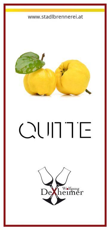 Eitkett-Quitte
