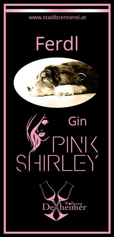 Etikett-Ferdl-Pink-Shirley